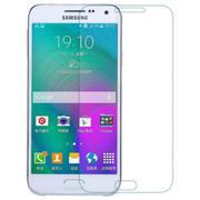 Kính cường lực Pro Glass cho Samsung Galaxy E7 (Trong suốt)
