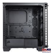 Case Corsair 460X RGB Compact ATX Mid Tower