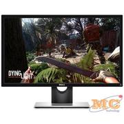 Màn hình Dell 23.6\SE2417HG LED Gaming