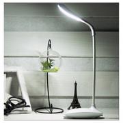Đèn bàn led cảm ứng chống cận có lưu điện