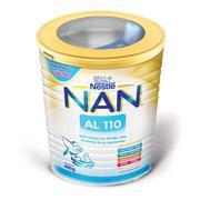 Sữa bột Nestle NAN AL 110, 400g