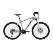 Xe đạp thể thao Viva SPEED 3500 (Trắng xanh dương)