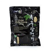 Kẹo Hắc Sâm Daedong - Hắc Sâm