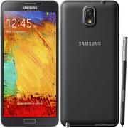 Samsung GALAXY NOTE 3 N900 Black/White