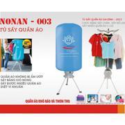 Nonan 003 C/S 900W