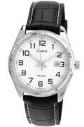 Đồng hồ Casio - MTP-1302L-7BVDF