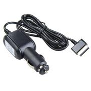 15V 1.2A Car Charger Adapter for Asus Transformer TF700 TF300 TF201 TF101 - Intl