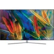 Smart Tivi QLED Samsung QA55Q7F 55 inch