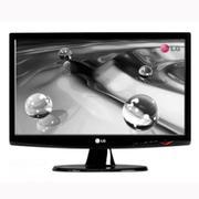LG LCD Monitor 18.5