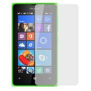 Tấm dán Microsoft Lumia 532