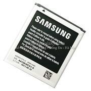 Pin Samsung Galaxy Win I8552 chính hãng