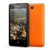 Tấm dán Vmax Nokia N430