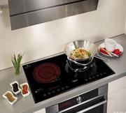 Bếp điện Chefs EH-DHL321