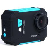 Camera Remax SD-01 sports DV - Xanh