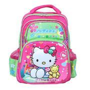 Balo Miti Bl1421w Kitty (Hồng)