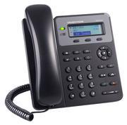 Điện thoại IP Grandstream - GXP1610