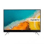 Tivi LED Samsung 40 Inch 40K5100