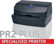 ISOLT1688 Máy in kim đặc biệt: in sổ tiết kiệm, in phôi bằng, hộ chiếu Olivetti PR2+ (PR2 Plus)
