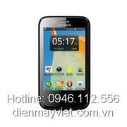 Q-mobile P8-FPT