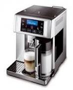 Máy pha cà phê Delonghi Full Automatic Espresso ESAM6700
