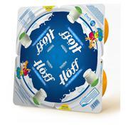 Sữa lên men dinh dưỡng Hoff (Trên 6 tháng) - 1 hộp