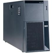 Máy chủ Server IBM X3500 M4-5U