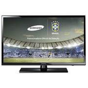 TV LED SAMSUNG 28J4100 28 INCH HD READY CMR 100HZ