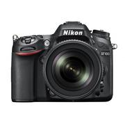 Máy ảnh D7100 (18-105) - VBK360XH