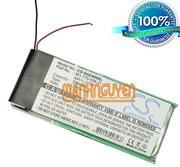 Pin Sony NW-E403, NW-E405, NW-E407
