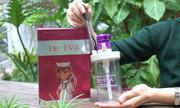 Máy chăm sóc và phục hồi phụ khoa Dr Eva