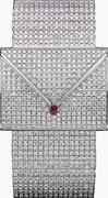 Piaget Limelight Love Letter Secret G0A32102 22x26mm