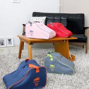 Túi giày thể thao 2 ngăn Sneaker - 12413