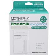 Túi Trữ Sữa Cảm Ứng Nhiệt Mother-K Hàn Quốc KM13012 - 90 Cái