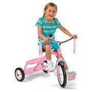 Xe đạp trẻ em RFR 33P