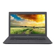 Acer E5-575-37QS (NX.GLBSV.001)