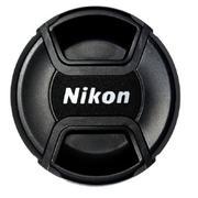 Nắp ống kính Nikon 58mm