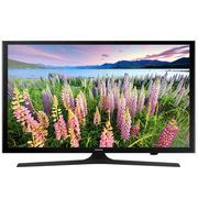 Smart Tivi LED Samsung 40inch Full HD - Model UA40J5200AK (Đen)