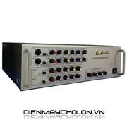 AMPLY BN AUDIO PA 1100SII