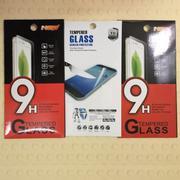 Bộ 3 Miếng dán kính cường lực cho LG G4 stylus