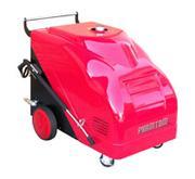 Máy rửa xe nước nóng OKATSUNE PHT-5