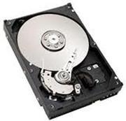 IBM 1TB 3.5in HS 7.2K 6Gbps NL SAS HDD