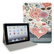 Bao da iPad Air Họa tiết Hình 8