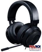 Tai nghe Razer Kraken Pro V2 - Analog Gaming Headset - Black