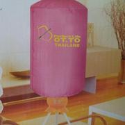 Máy sấy quần áo OTTO Thái Lan 1000W