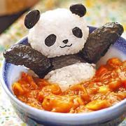 Bộ 20 gói Rong Biển cay và không cay Hàn Quốc - ăn chay, mặn được, làm món khai vị hoặc cuộn cơm rất...