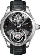 Montblanc Timewriter I 106168 Metamorphosis Watch