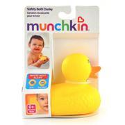 Vịt vàng báo nóng Munchkin MK31001