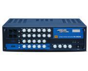 Amply Jarguar PA-305XG , 480W SN