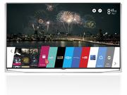 Tivi LED 3D LG Ultra HD 4K 65UB950T