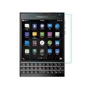nh cường lực cho BlackBerry Passport Q30 - Glass (Trong suốt)